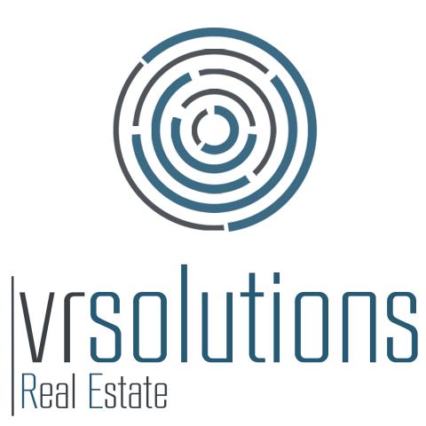 VR Soluton - Références So conseils communication et marketing