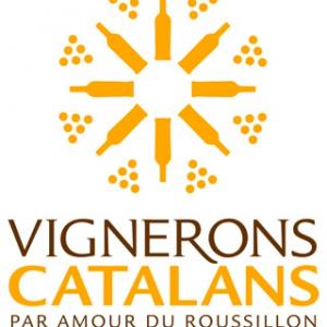Exemple étude de marché secteur du vin