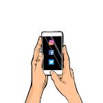 Réseaux sociaux Lozère - Agence de communication digitale So Conseils