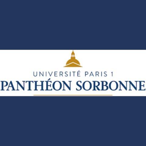 Université Paris Panthéon Sorbonne - Agence de communication digitale So Conseils Lozère