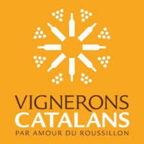SO Conseils Agence de communication web marketing Lozère Vignerons Catalans
