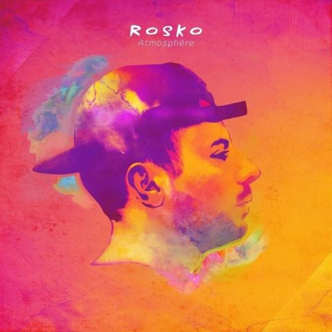 Rosko rap client de l'agence de communication web So Conseils en Lozère