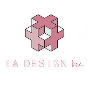 La Design Box est un partenaire de l'entreprise So Conseils