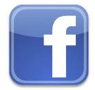 Une opportunité abordable de gérer vos réseaux sociaux comme Facebook grâce à So Conseils