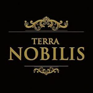 Terra Nobilis référence de l'agence So Conseils
