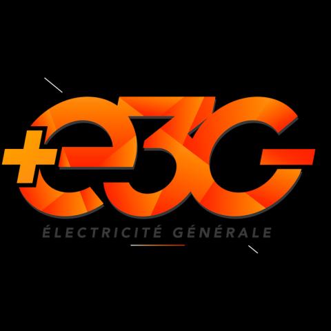 E3G électricité , une référence so conseils
