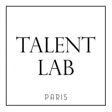 So Conseils est l'agence de communication Talent Lab Paris