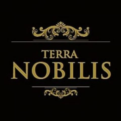 Terra Nobilis - Agence web So Conseils en lozère
