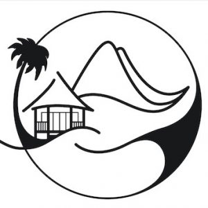 Rinjani Beach Eco Resort Hotel Bali référence So Conseils
