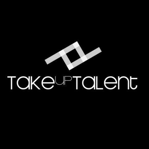 Take Up Talent - SO CONSEILS