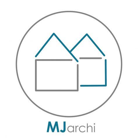 MJ Archi Lozère - Agence web So Conseils