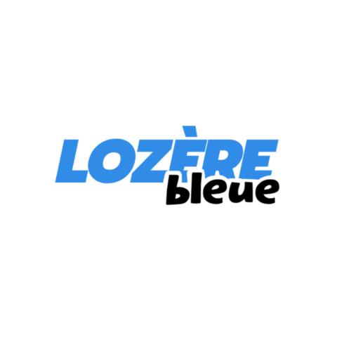 Lozère Bleue gîte Agence de communication Mende So Conseils