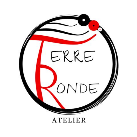 Lozère - Atelier de la Terre Ronde agence de communication web marketing So Conseils