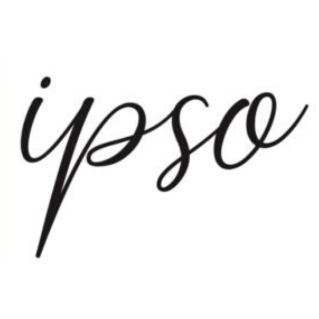 IPSO store référence So Conseils agence de communication digitale Lozère