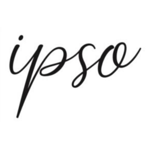IPSO store mende So Conseils agence de communication digitale Lozère