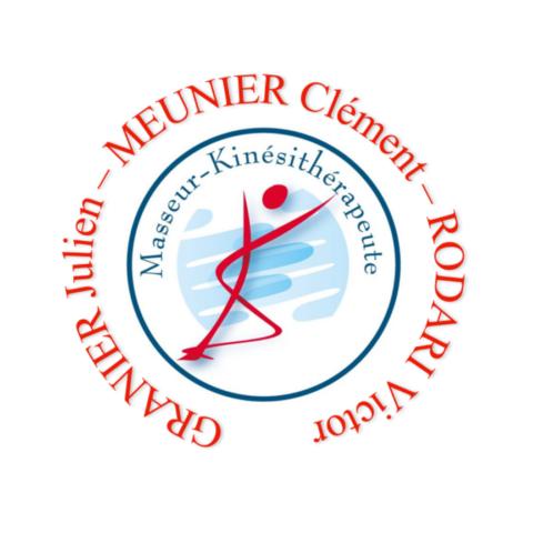 Cabinet Kinésithérapie agence communication Saint chély so conseils Lozère