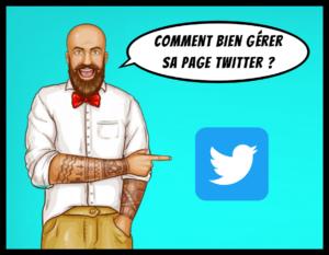 L'agence So Conseils propose des formation adaptable et personnalisable pour optimiser votre page instagram