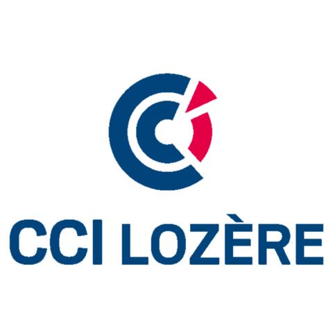 Partenariat CCI Lozère Agence de communication SO Conseils Mende
