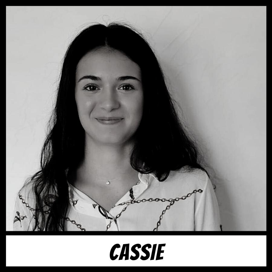 Cassie - Agence SO Conseils communication digitale Lozere proche de saint chély d'apcher et mende