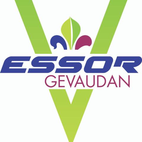 Essor Gévaudan Marvejols - Agence de communication web marketing SO Conseils Lozère