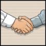 Entourez vous de partenaires de confiance avec l'agnce de communication So conseils