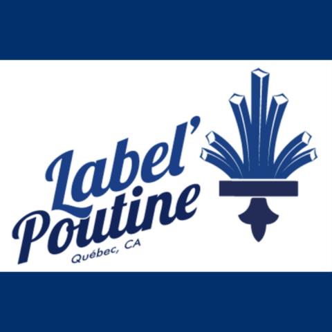 Label Poutine Toulouse - Agence de communication web marketing so conseils Lozère