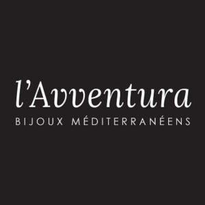 L'Avventura bijoux community management Agence de communication SO Conseils Lozère