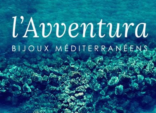 SO Conseils Agence de communication web Marketing Lozère - L'Avventura bijoux