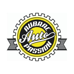 Aubrac Auto Passion situé en Lozère référence de l'agence de communication SO Conseils
