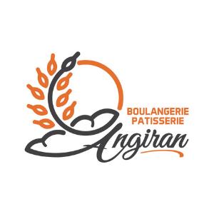 Agence de communication Web SO Conseils - Boulangerie Angiran à Mende en Lozère