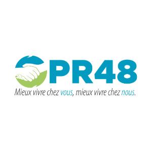 Mende Agence communication web digitale en Lozère - SO conseils