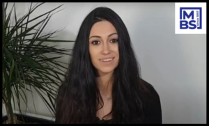 Interview Sophie agence SO Conseils communication web Montpellier Business School