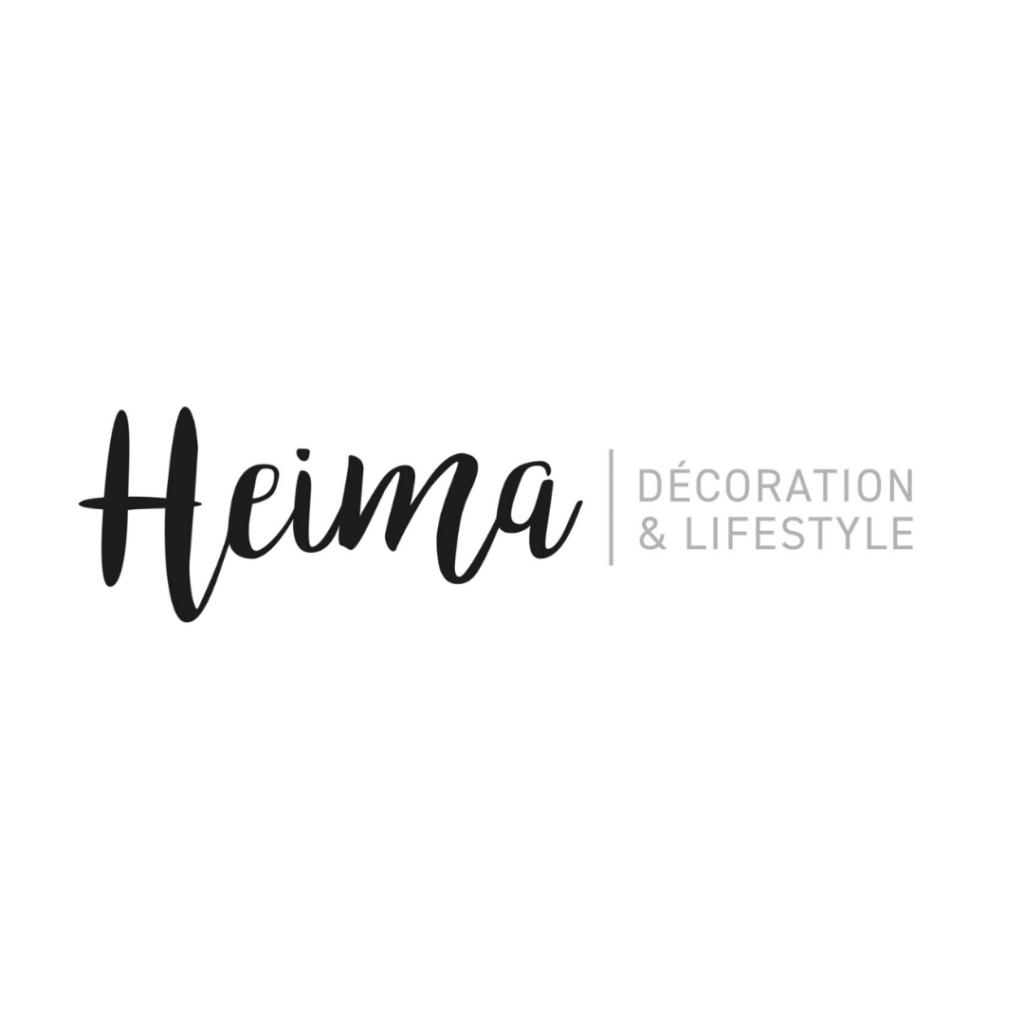 Agence de communication web marketing Mende - Formation Facebook HEIMA BOUTIQUE