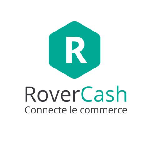 Agence de communication web SO Conseils - Partenaire RoverCash