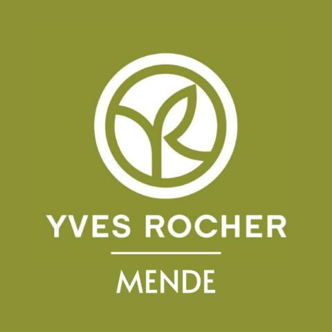 Agence web marketing Lozere - Formation Yves rocher mende