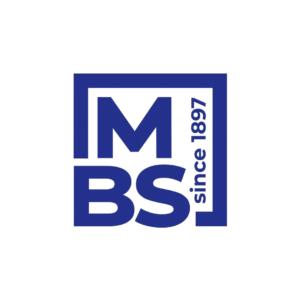 L'école Montpellier Business School et l'agence de communication web SO Conseils en Lozère
