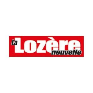Lozere Nouvelle - Agence de communication SO Conseils