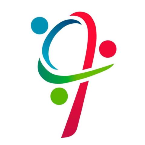 Création de site web - Agence communication Lozère Mende