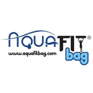 AquafitBag référence so conseils marketing multiniveaux