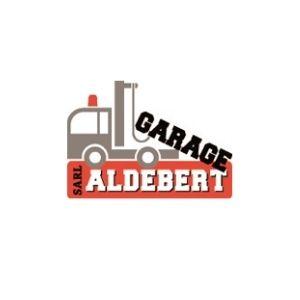Community management garage Aldebert lozere