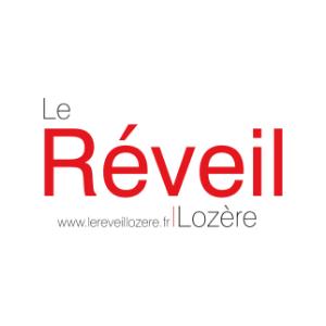 Agence de communication SO Conseils - Réveil Lozère