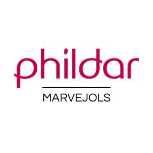 Formation Facebook Marvejols - Agence de communication So Conseils en Lozère