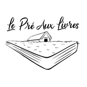 Librairie Marvejols Formation réseau social Facebook