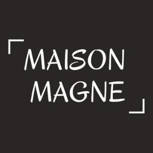 Marvejols Formation Facebook avancée Agence de communication So Conseils