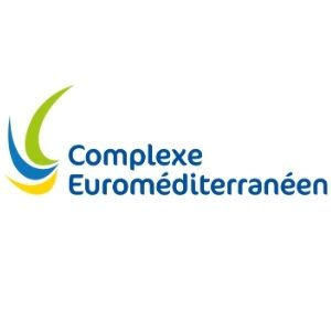 Référencement naturel complexe euroméditerranéen une référence so conseils
