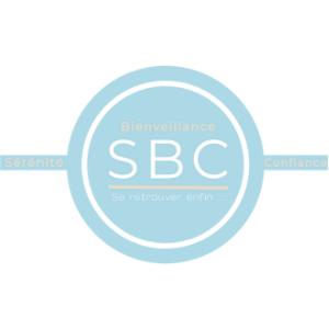 Communication digitale Réflexologue SBC Bien Être - Agence So Conseils