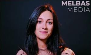 Agence de communication So Conseils -Interview Melbas Media